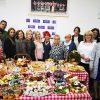Организација жена ДНС Бања Лука учествовала на међународном Гастро-фестивалу